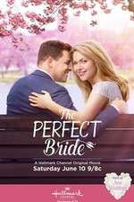 The Perfect Bride 123movies