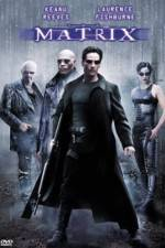 Guarda The Matrix 123movies