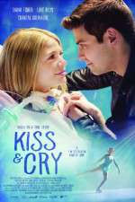 Kiss and Cry 123movies