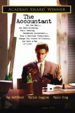 Watch The Accountant 123movies
