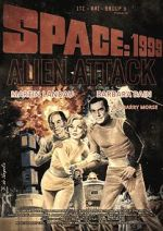 Xem Alien Attack 123movies
