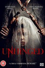 Unhinged 123moviess.online