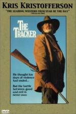 The Tracker 123movies