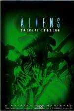 Guarda Aliens 123movies