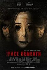 The Face Beneath 123moviess.online