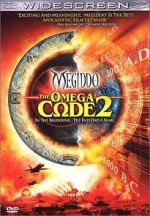 Wite Megiddo: The Omega Code 2 123movies