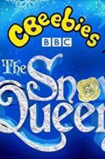 CBeebies: The Snow Queen 123movies.online