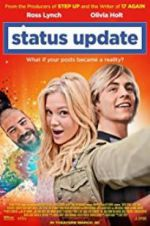 Status Update 123moviess.online