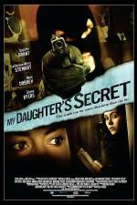 My Daughter's Secret 123movies