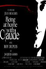 Watch Being at Home with Claude 123movies