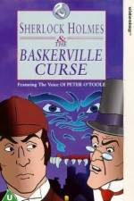 Sherlock Holmes and the Baskerville Curse 123movies