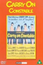 Carry on Constable 123movies