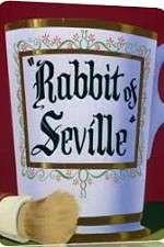 Rabbit of Seville 123movies