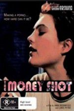 The Money Shot 123moviess.online