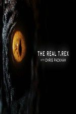 The Real T Rex with Chris Packham 123movies