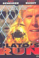 Plato\'s Run 123moviess.online