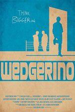 Wedgerino 123movies