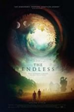 The Endless 123movies.online
