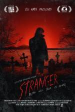 The Stranger 123movies