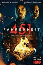 Fahrenheit 451 123moviess.online