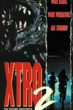Xtro II The Second Encounter 123moviess.online