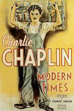 Chaplin Today Modern Times 123movies