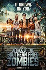 Attack of the Southern Fried Zombies 123moviess.online