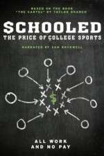 Schooled: The Price of College Sports 123moviess.online