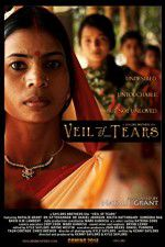 Veil of Tears 123moviess.online