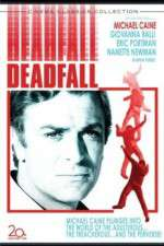 Deadfall 123movies
