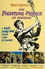 The Fighting Prince of Donegal 123moviess.online