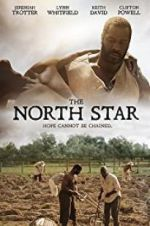 The North Star 123moviess.online