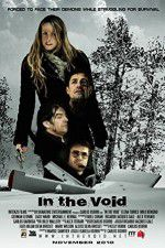 In the Void 123movies