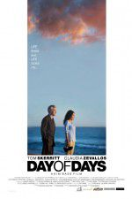 Day of Days 123movies
