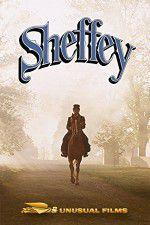 Sheffey 123movies