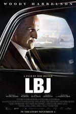LBJ 123moviess.online