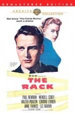 The Rack 123movies