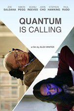 Quantum Is Calling 123moviess.online