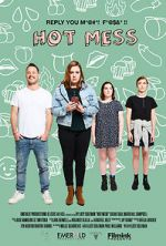 Дивитися Hot Mess 123movies