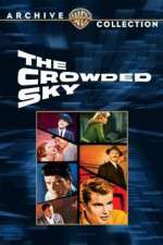 The Crowded Sky 123movies