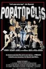 Popatopolis 123movies