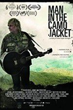 Man in the Camo Jacket 123movies