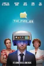The Mind Job 123movies