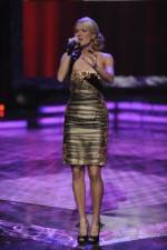 Carrie Underwood An All-Star Holiday Special 123movies