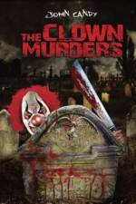 Sledovat The Clown Murders 123movies