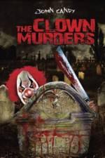 The Clown Murders 123movies
