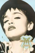 Madonna The Immaculate Collection 123movies
