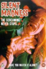 Silent Madness 123movies.online