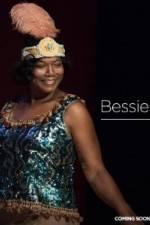 Bessie 123movies