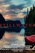 Stillwater 123moviess.online